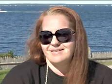 Tisha Corley, Cape Cod, MA Healthcare Professional