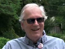 Jack DeWitt, Philadelphia, PA Author