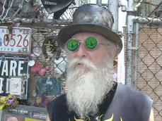 Amzie, New Orleans, LA Artist