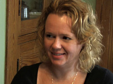 Dee Dee Addison, Indianapolis, IN Accountant and Farmer
