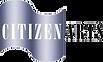 citizenarts logo.png