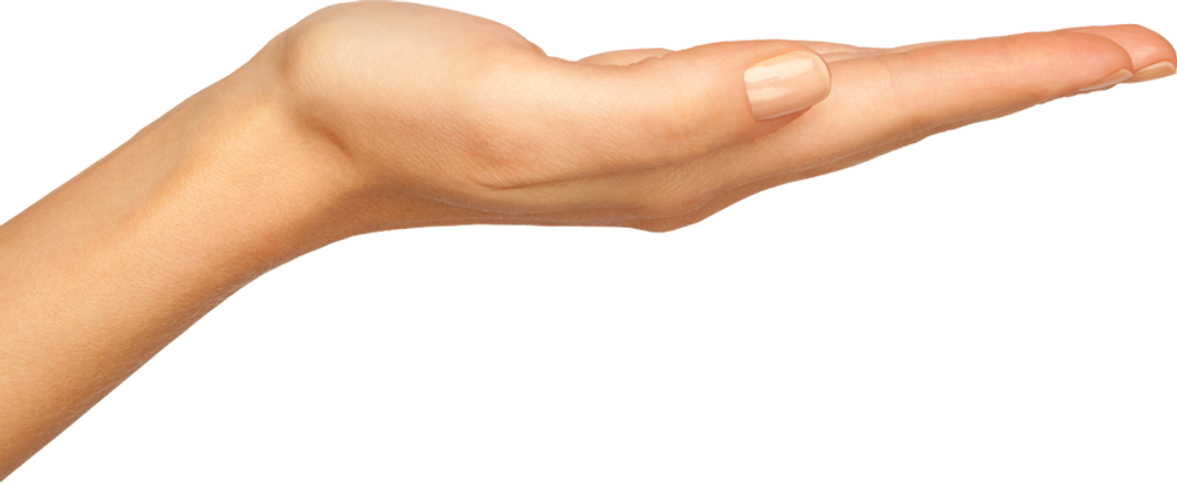 hands_PNG911.png