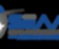 SEAANZ Logo