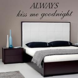 allways_kiss_me_goodnight