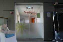 Solgården2_011