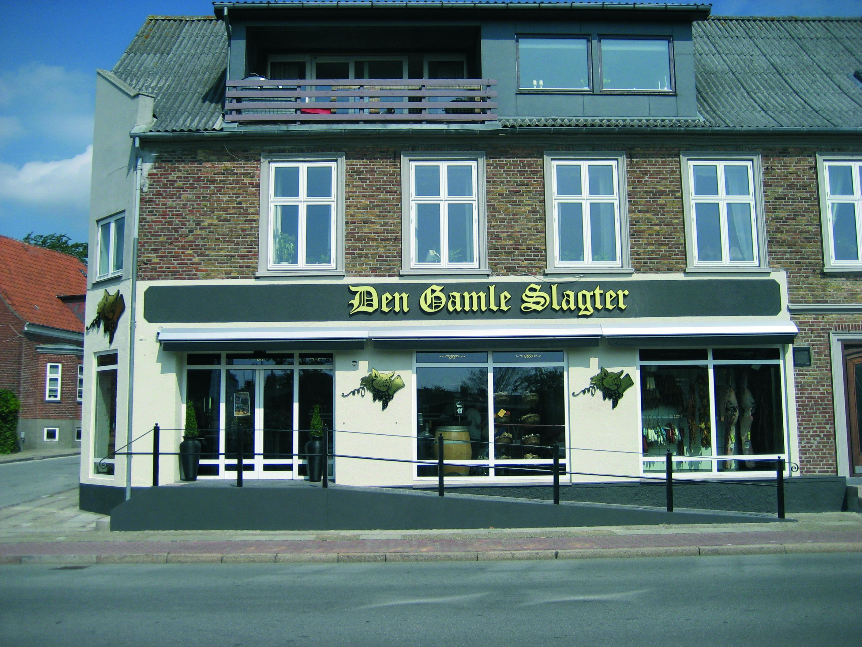 Den_gamle_slagter_facade