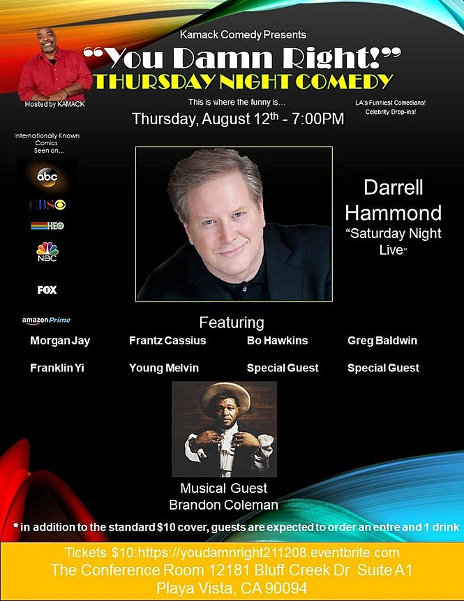 August-12th-Comedy-Night-Conference-Room-Playa-Vista-CA.jpg