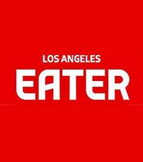 eater-los-angeles.jpg