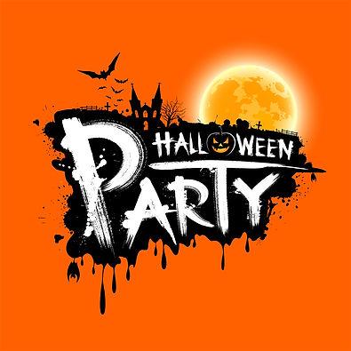Oct-30th-Halloween-Party.jpg