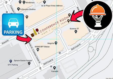 conference-room-parking.jpg