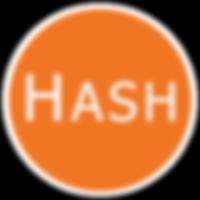 Hash_Circle_Test_400x200.png