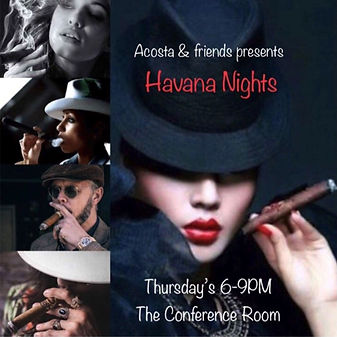 HAVANA-NIGHT.jpg