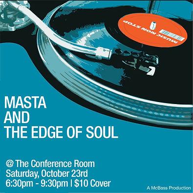 Oct-23rd-Masta-IG.jpg