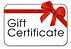 Gift+Certificate.png