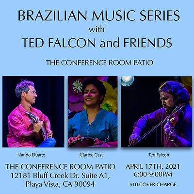 Ted-Falcon-and-Friends.jpg