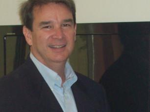 Ed Opperman - Private Investigator