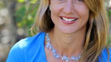 Kathryn Guylay - Inspiring and Educating Wellness