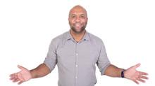 Mike Veny: Transforming Mental Health Stigma