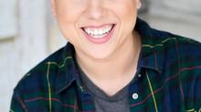 Lianna Carrera: Comedian, Actor & Not a Singer