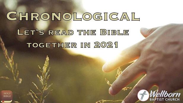 bible plan logo.jpeg