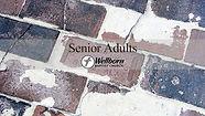 senior adult logo 2.jpg
