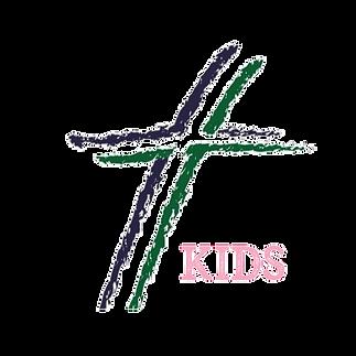 kids%20logo_edited.png