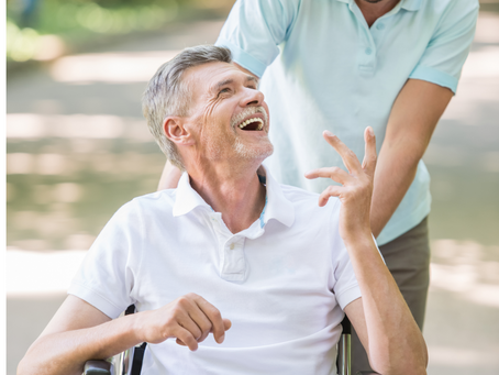 Tips for Moving Loved Ones Out of Nursing Homes