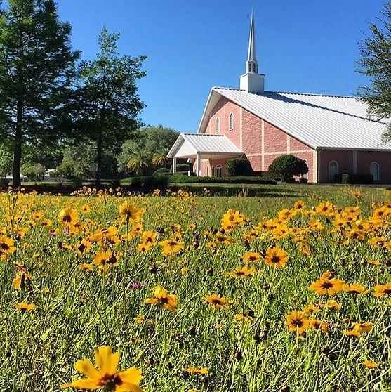 church flowers.jpg