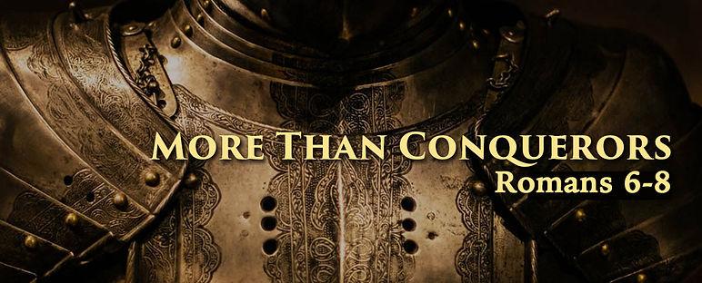 MoreThanConquerors copy.jpg