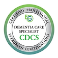 Certified Dementia Specialist .png