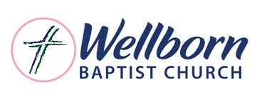 wellborn logo blue 8-19 trans.png