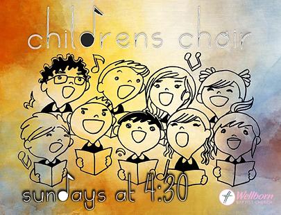 kids choir poster.png