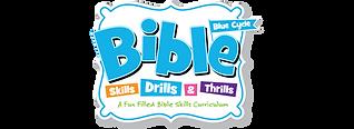 bible_skills_drills_thrills_blue_overlay.png