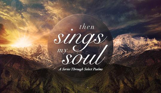 then sings my soul logo.jpg