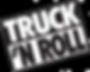 Truck'N Roll