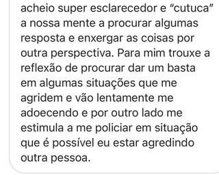 PAULA CASTRO - RELACIONAMENTO ABUSIVO