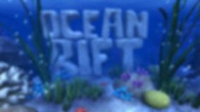 Ocean Rift Krypton VR Lounge