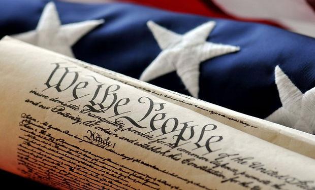 Constitution Image.jpg