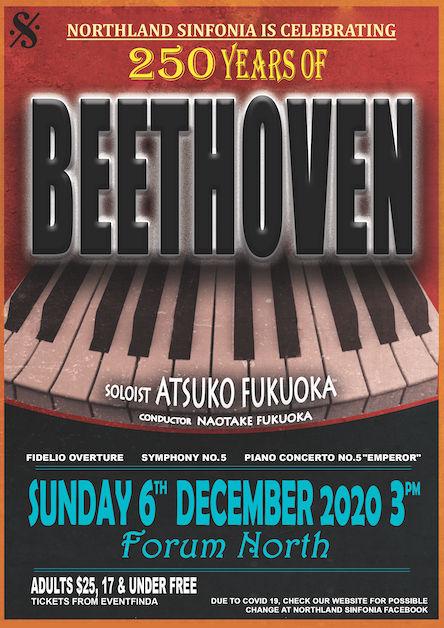 Beethoven Concert poster 2020.jpg