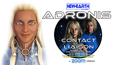 Adronis Contact Liaison.png