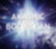 AKASHIC BODY SCAN graphic.jpg
