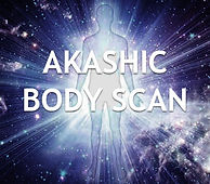 AKASHIC BODY SCAN graphic.jpg