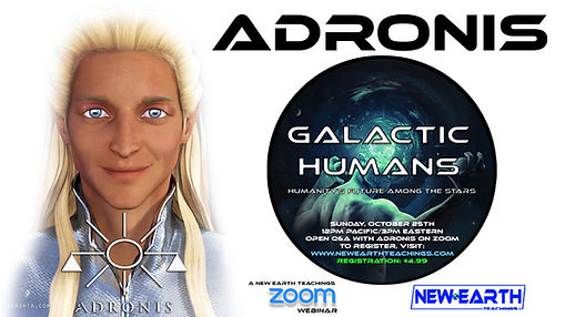 Adronis - Galactic Humans Poster.jpg