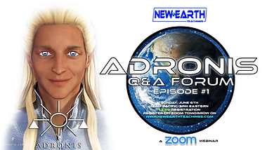 Adronis Q&A Forum EPISODE 1.png