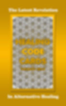 Healing Code Cards Front Cover Image.jpg