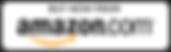 Amazon COM button.png