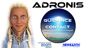 Adronis - Guidance To Contact.png