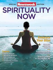 Spirituality_Now_Cover_1024x1024.jpg