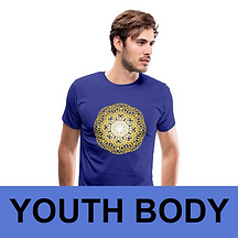 Youth Body.png