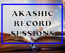 Akashic Record Sessions copy.jpg